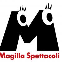 Magilla Spettacoli