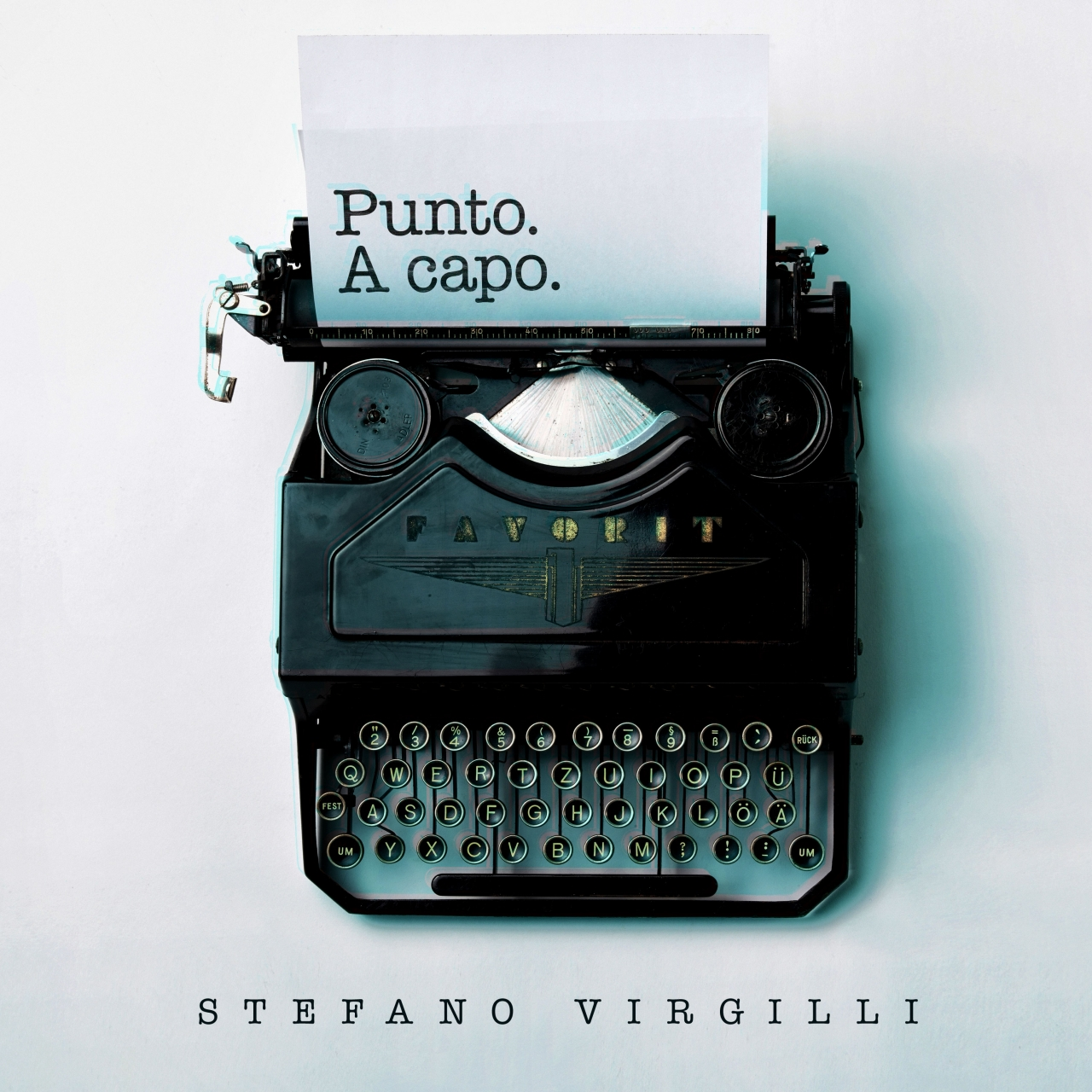 PuntoACapo.jpg