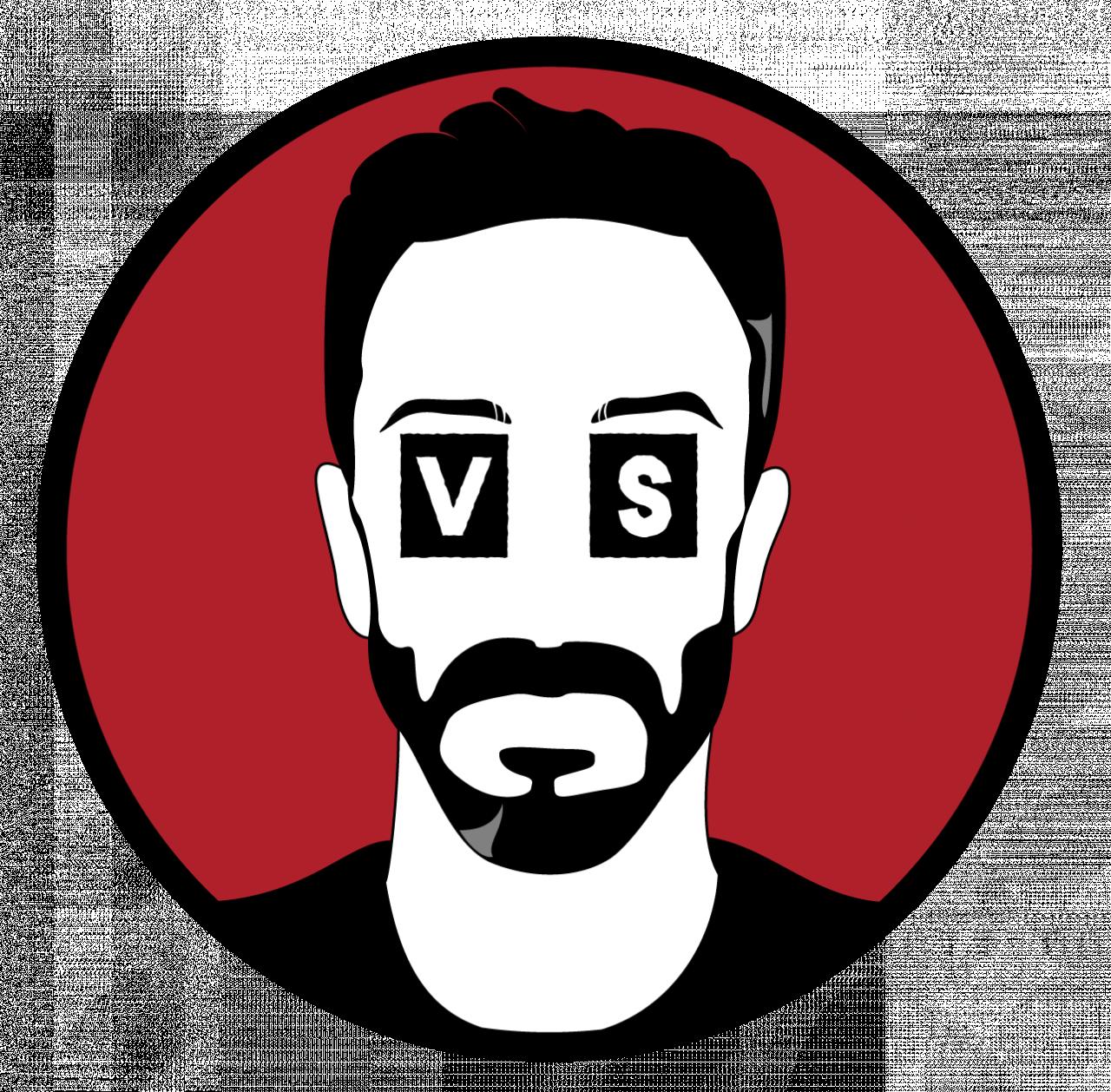 vs-red